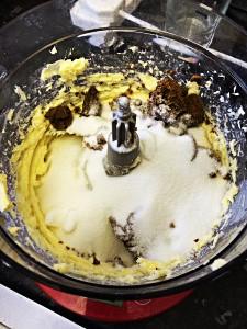 cream done